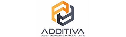 Additivalab_logo-AAAC