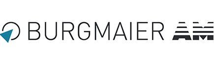 Burgmaier AAAC_Logo_