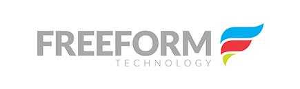 Freeform-Logo_AAAC