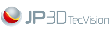 JP 3D TecVision_Logo AAAC
