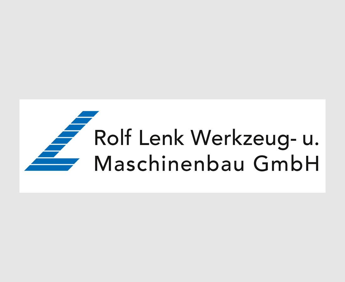 Rolf Lenk