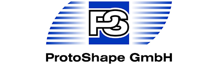 ProtoShape_Logo_AAAC
