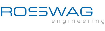Rosswag Logo AAAC